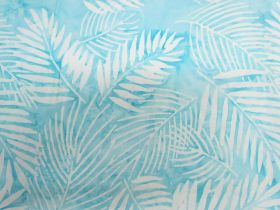 Great value Anthology Batiks- Breeze available to order online New Zealand