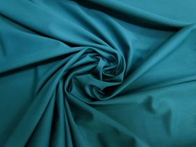 Great value Vita Power Recycled Lycra®- Teal #5405 available to order online New Zealand