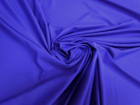 Great value Vita Power Recycled Lycra®- Code Blue #5415 available to order online New Zealand
