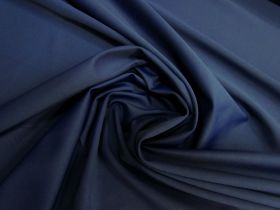 Great value Vita Power Recycled Lycra®- Navy #5414 available to order online New Zealand