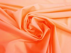 Great value Vita Power Recycled Lycra®- Papaya #5413 available to order online New Zealand