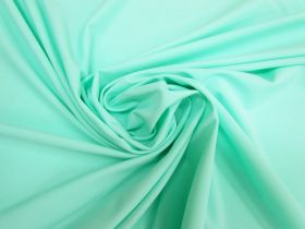 Great value Vita Power Recycled Lycra®- Mint Cream #5412 available to order online New Zealand
