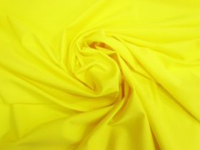Great value Vita Power Recycled Lycra®- Citron #5410 available to order online New Zealand