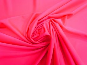 Great value Vita Power Recycled Lycra®- Sunny Pink #5409 available to order online New Zealand