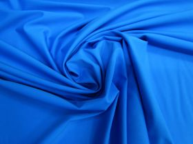 Great value Vita Power Recycled Lycra®- Azure #5408 available to order online New Zealand