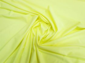 Great value Vita Power Recycled Lycra®- Beach Hibiscus #5407 available to order online New Zealand
