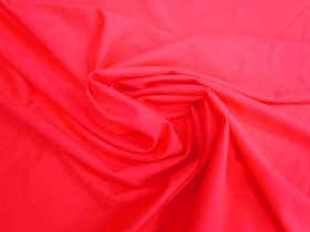 Great value Vita Power Recycled Lycra®- Hot Coral #5406 available to order online New Zealand