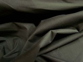 Great value Woodsie Brown Stretch Poplin available to order online New Zealand