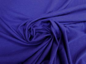 Great value Bamboo Jersey- Ultramarine #5417 available to order online New Zealand