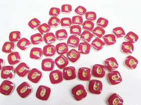Great value 13mm Button- FB230 available to order online New Zealand