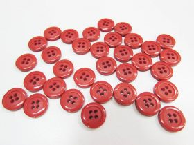 Great value 14mm Button- FB228 available to order online New Zealand
