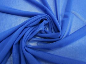 Great value 2-Way Stretch Mesh- Twilight Royal #1701 available to order online New Zealand