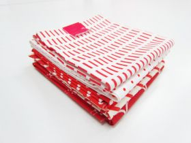 Great value Red- Mystery Fat 1/4 Bundle- 5 for $19.95 available to order online New Zealand