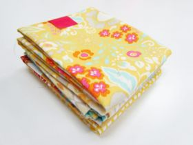 Great value Yellow- Mystery Fat 1/4 Bundle- 5 for $19.95 available to order online New Zealand
