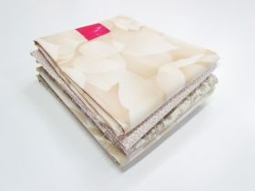 Great value Beige- Mystery Fat 1/4 Bundle- 5 for $19.95 available to order online New Zealand