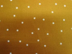 Great value Ruby Star Society Cotton- Spark- Butterscotch #15 available to order online New Zealand