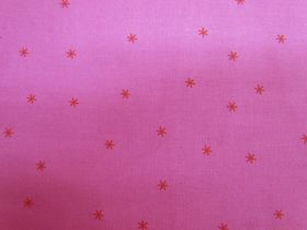 Great value Ruby Star Society Cotton- Spark- Lipstick #23 available to order online New Zealand
