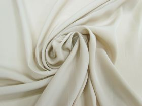 Great value Peachskin Faille- Beige Cream #3893 available to order online New Zealand