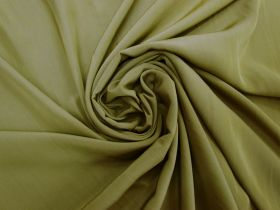 Great value Faille- Khaki #3895 available to order online New Zealand