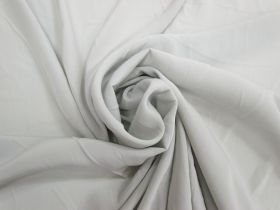 Great value Peachskin Faille- Soft Grey #3897 available to order online New Zealand
