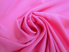 Great value Peachskin Faille- Bubbly Pink #3903 available to order online New Zealand