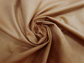 Great value 7 Wale Cotton Corduroy- Cinnamon #5452 available to order online New Zealand