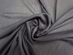 Great value Soft Stretch Mesh- Dark Lavender #1747 available to order online New Zealand