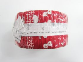 Great value Country Christmas Jelly Roll available to order online New Zealand