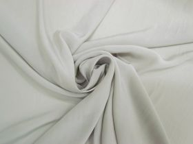 Great value Peachskin Faille- Cloudy Day Grey #3970 available to order online New Zealand