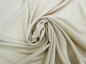 Great value Peachskin Faille- Oat Beige #3971 available to order online New Zealand