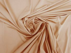 Great value 2-Way Stretch Spandex Lining- Flesh #5459 available to order online New Zealand