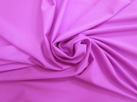 Great value Bondi Matte Spandex- Bright Blossom Pink #4004 available to order online New Zealand