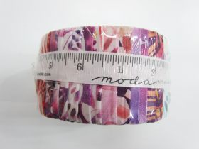 Great value Sunshine Soul Jelly Roll available to order online New Zealand