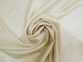 Great value Polyester Lining- Biscuit Beige #5465 available to order online New Zealand