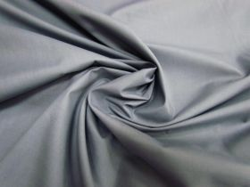 Great value Poplin- School Grey available to order online New Zealand