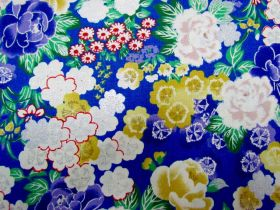 Great value Japanese Garden #13C- Royal available to order online New Zealand