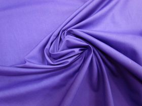 Great value Poplin- Purple available to order online New Zealand