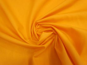 Great value Poplin- Gold available to order online New Zealand