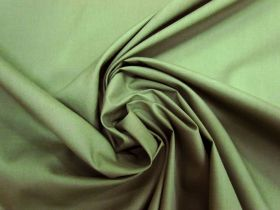 Great value Poplin- Khaki available to order online New Zealand