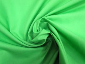Great value Poplin- Emerald available to order online New Zealand