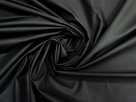 Great value Lightweight PVC- Matte Black #5488 available to order online New Zealand