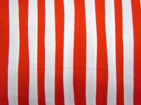Great value Celebrate Seuss! Red Stripes available to order online New Zealand