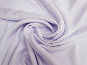 Great value Viscose Twill- Lavender Mist #5501 available to order online New Zealand