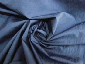 Great value Nylon Cotton Blend- Sailor Blue #5513 available to order online New Zealand