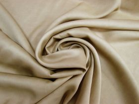 Great value Delustered Satin- Sandstone #5512 available to order online New Zealand