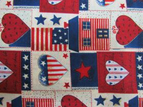 Great value USA Cotton #PW1037 available to order online New Zealand
