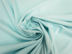 Great value Viscose Blend Double Knit- Glacier #5528 available to order online New Zealand