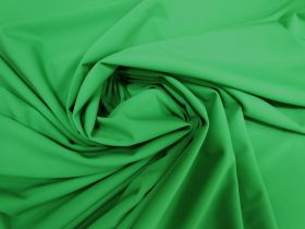 Great value Advanced Recycled Vita Xtra Life Lycra®- Lucky Green #5528 available to order online New Zealand