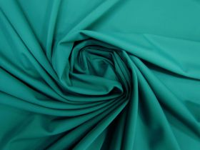 Great value Advanced Recycled Vita Xtra Life Lycra®- Teal Lake #5529 available to order online New Zealand