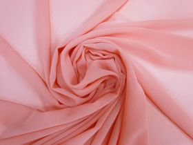 Great value Georgette- Cottage Rose #5538 available to order online New Zealand